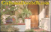 decorative craftsman doorbells