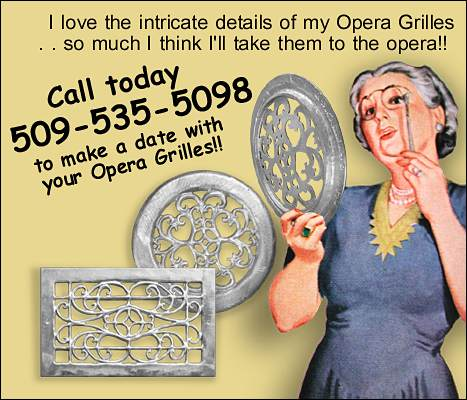 opera grille telephone number