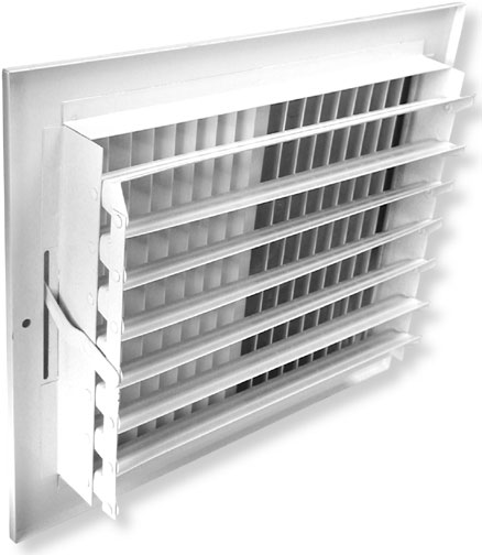 mobile home air vent registers html with Detail Pictures on Eggcrate Return Air Grille further Custom Metal Return Air Grilles Shown Installed likewise Styles further University Baseboard in addition Rv Floor Registers.