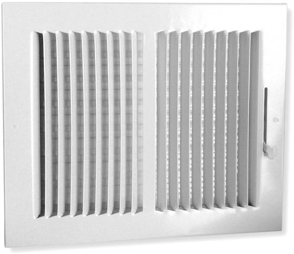 mobile home air vent registers html with University Baseboard on Eggcrate Return Air Grille further Custom Metal Return Air Grilles Shown Installed likewise Styles further University Baseboard in addition Rv Floor Registers.